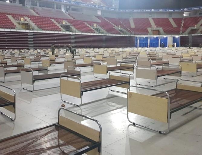 arena-armeec-mobile-hospital