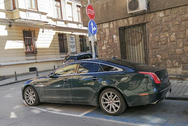 nepravilno-parkirane
