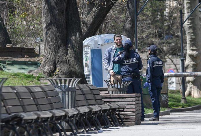 aktove-policia