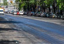 asfalt-po-dondukov