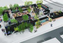 food-park-quartal