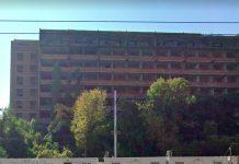 detska-bolnica