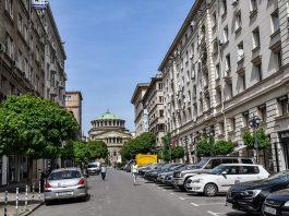 saborna-ulica
