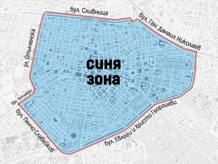 sinya-zona