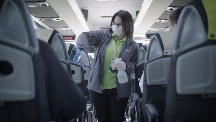 flixbus-security-measures