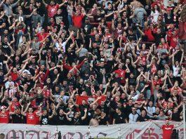cska-fans