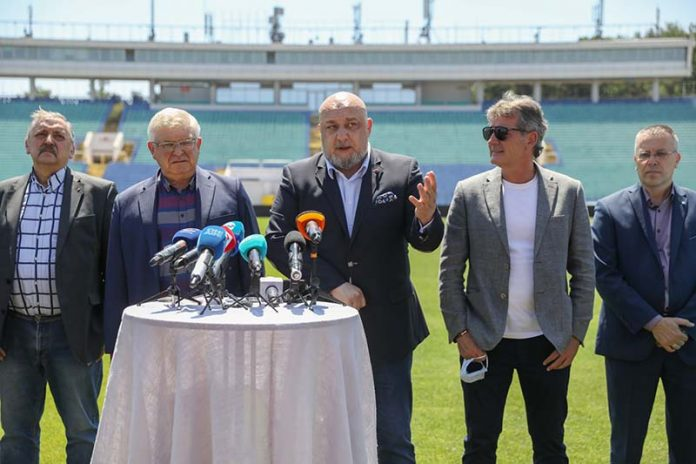 final-kupa-na-bulgaria