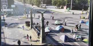 блокада-орлов-мост