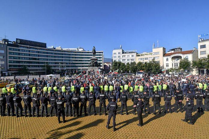 protest-pred-parlamenta