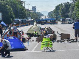 орлов-мост-блокада