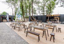 Quartal-food-park
