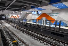 metrostancia-krasno-selo