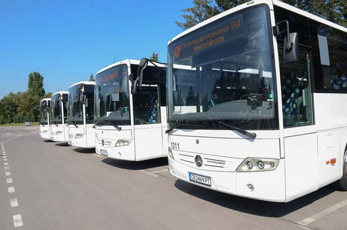 автобуси-до-витоша