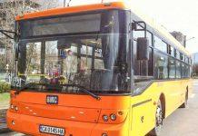 avtobus-72