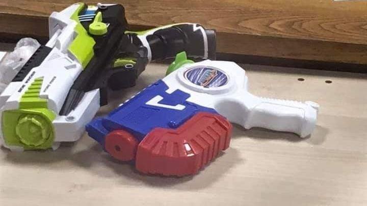 Pistoleti-arestuvan-polina-velcheva