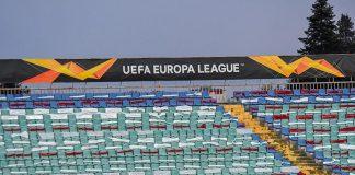 merki-stadion-liga-evropa