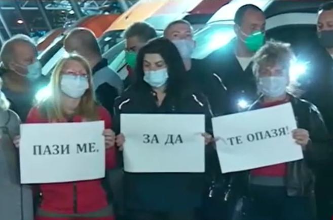 medici-speshna-pomosht