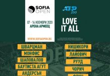 sofia-open-2020-Players