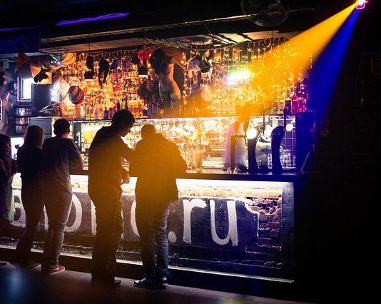 night-club-covid