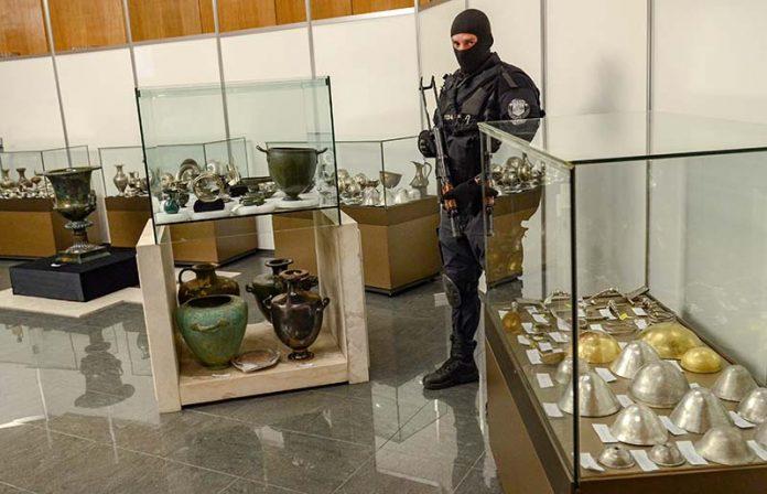 артефакти-васил-божков