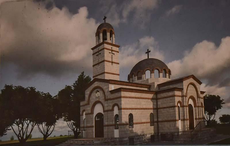 sveti-pimen-zografski-church-izgrev