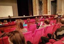 противоепидемични-мерки-театър
