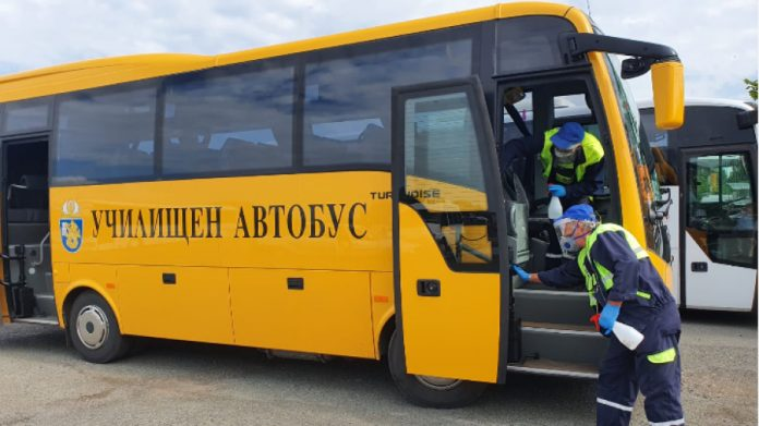 училищен-автобус-община-бургас