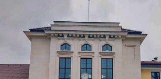 гара-подуяне-фасада
