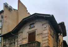 old-house-sofia-downtown