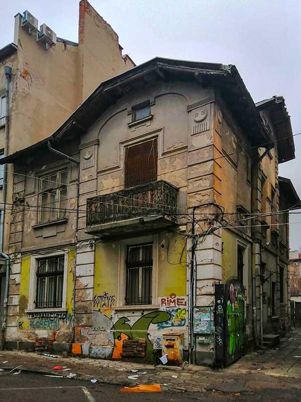 old-house-sofia-downtown