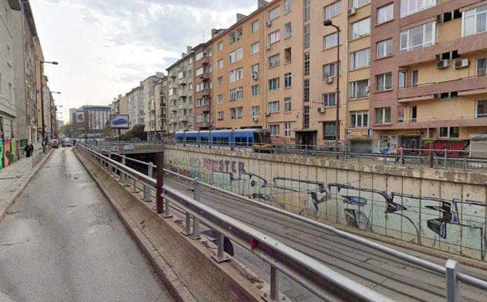 skobelev-tunel