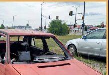 izostaven-avtomobil