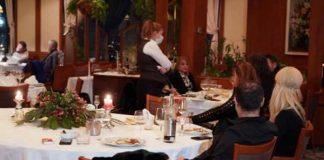 restaurant-panorama-hotel-marinela