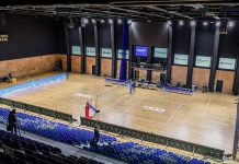 zala-volleyball-levski-garitage-park