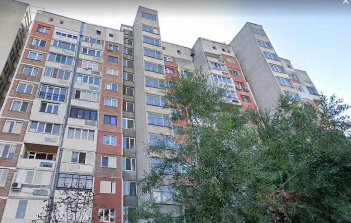blok-208-suhata-reka