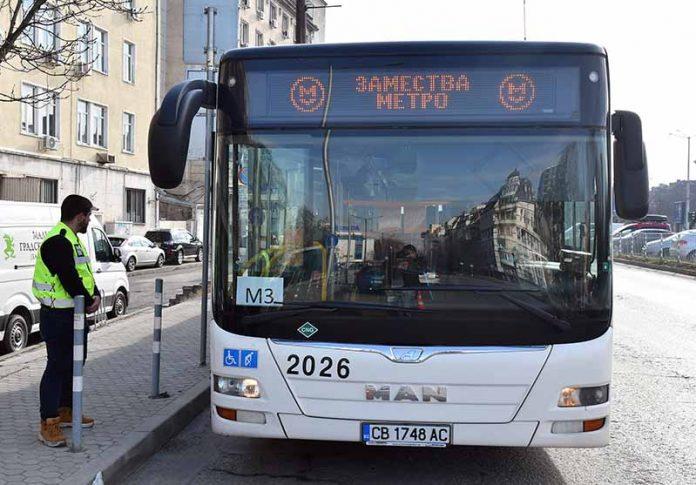 vremenen-avtobus-m3