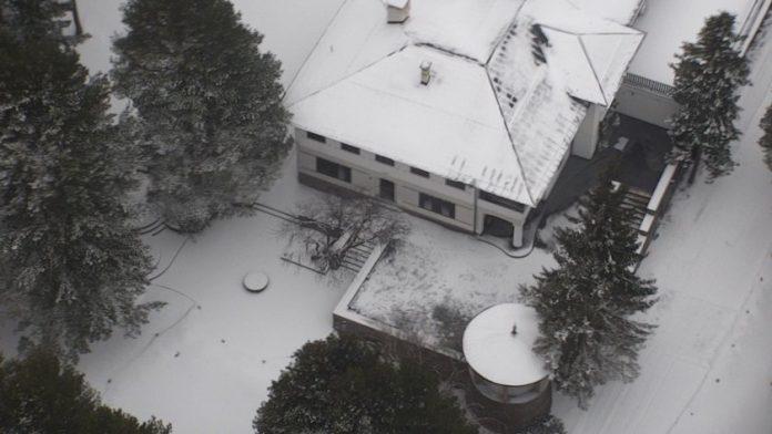хотел-аглика-васил-божков