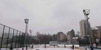 зимна-пързалка-парк-възраждане