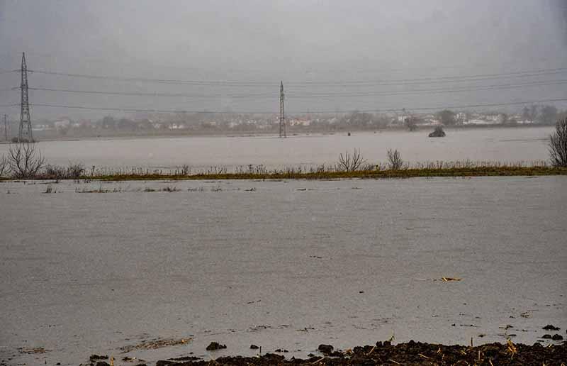 наводнение-в-софия