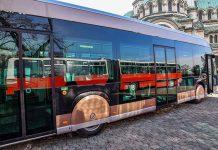 avtobus-ikarus-se-otrazyava-na-moderen-electrobus