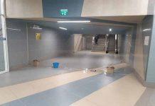 метростанция-хаджи-димитър