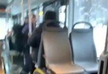avtobus-s-chuk