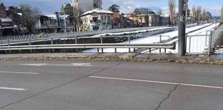 asfalt-lavov-most