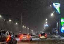 snegovalez-bulevard-bulgaria