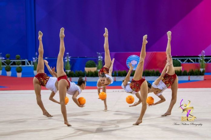 hudozestvena-gimnastika