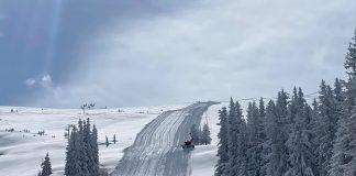 ski-pista-stenata-vitosha
