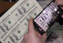 falshivi-dolari