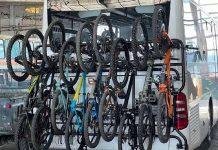 багажници-за-велосипеди