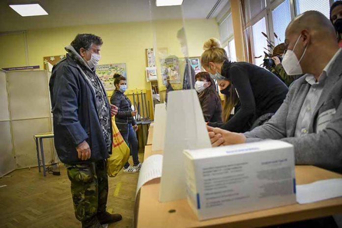 rezultati-parlamentarni-izbori