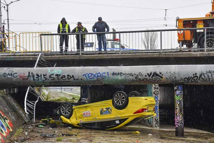 katastrofa-s-taksi